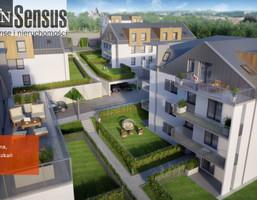 Morizon WP ogłoszenia   Mieszkanie na sprzedaż, Gdańsk Siedlce, 44 m²   8052