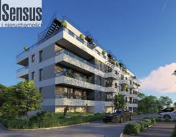 Morizon WP ogłoszenia | Mieszkanie na sprzedaż, Gdańsk Piecki-Migowo, 58 m² | 7291