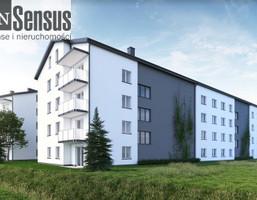 Morizon WP ogłoszenia   Mieszkanie na sprzedaż, Kowale HELIOSA, 52 m²   7010
