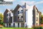 Morizon WP ogłoszenia | Mieszkanie na sprzedaż, Gdańsk Piecki-Migowo, 97 m² | 8194
