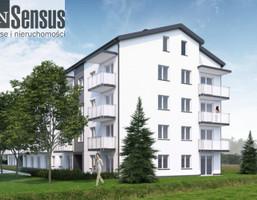 Morizon WP ogłoszenia | Mieszkanie na sprzedaż, Kolbudy Apollina, 52 m² | 7821