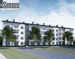 Morizon WP ogłoszenia | Mieszkanie na sprzedaż, Kowale Apollina, 52 m² | 9317