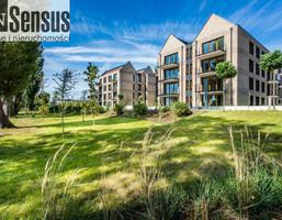 Morizon WP ogłoszenia   Mieszkanie na sprzedaż, Gdańsk Sadowa, 65 m²   7243