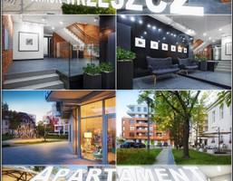 Morizon WP ogłoszenia | Mieszkanie na sprzedaż, Gdańsk Wrzeszcz, 254 m² | 2820