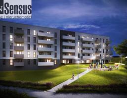Morizon WP ogłoszenia | Mieszkanie na sprzedaż, Gdańsk Jabłoniowa, 36 m² | 8694