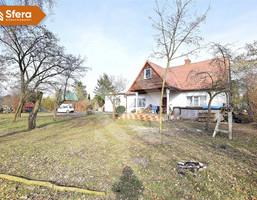 Morizon WP ogłoszenia   Działka na sprzedaż, Prądocin, 12800 m²   1996