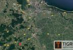 Morizon WP ogłoszenia   Działka na sprzedaż, Kleszczewo Północna, 15020 m²   1273