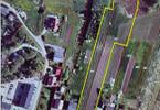 Morizon WP ogłoszenia | Działka na sprzedaż, Nawojowa Góra, 7900 m² | 4885