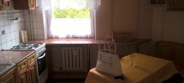 Mieszkanie do wynajęcia 65 m² Gdańsk Jasień - zdjęcie 1