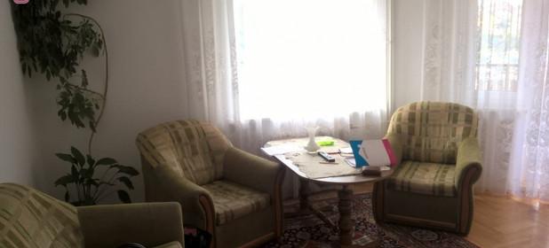Mieszkanie do wynajęcia 65 m² Gdańsk Jasień - zdjęcie 2
