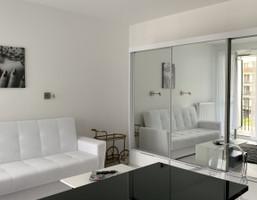 Morizon WP ogłoszenia | Mieszkanie na sprzedaż, Warszawa Ursynów, 45 m² | 6835