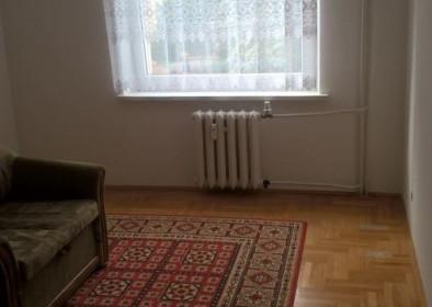 Mieszkanie do wynajęcia 65 m² Gdańsk Jasień - zdjęcie 3