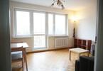 Morizon WP ogłoszenia | Mieszkanie na sprzedaż, Legionowo, 53 m² | 0640