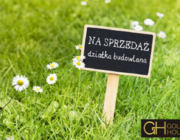 Morizon WP ogłoszenia | Działka na sprzedaż, Grodzisk Mazowiecki, 1730 m² | 0047