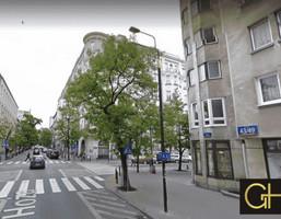 Morizon WP ogłoszenia | Kamienica, blok na sprzedaż, Warszawa Śródmieście, 2760 m² | 5731