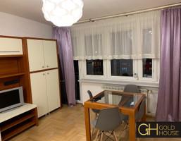Morizon WP ogłoszenia | Mieszkanie na sprzedaż, Piaseczno Janusza Kusocińskiego, 37 m² | 3231