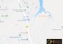 Morizon WP ogłoszenia | Działka na sprzedaż, Warszawa Wilanów, 5281 m² | 3459