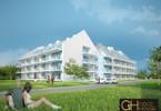 Morizon WP ogłoszenia | Działka na sprzedaż, Wieliszew, 4748 m² | 4260