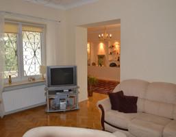 Morizon WP ogłoszenia | Dom na sprzedaż, Poznań Grunwald, 279 m² | 2192