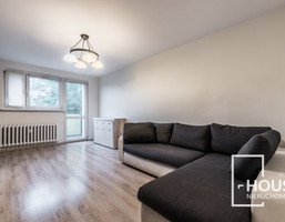 Morizon WP ogłoszenia | Mieszkanie na sprzedaż, Poznań Górczyn, 48 m² | 8527