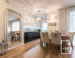 Morizon WP ogłoszenia | Mieszkanie na sprzedaż, Koziegłowy os. Leśne, 66 m² | 8572