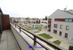 Morizon WP ogłoszenia | Mieszkanie na sprzedaż, Wrocław Fabryczna, 82 m² | 9448