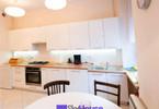 Morizon WP ogłoszenia | Mieszkanie na sprzedaż, Wrocław Plac Grunwaldzki, 80 m² | 7432