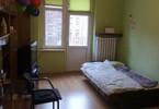Morizon WP ogłoszenia | Mieszkanie na sprzedaż, Wrocław Śródmieście, 69 m² | 8143
