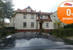 Morizon WP ogłoszenia | Mieszkanie na sprzedaż, Gliwice, 83 m² | 3406