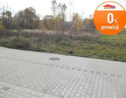 Morizon WP ogłoszenia | Działka na sprzedaż, Sierakowice, 1500 m² | 7398