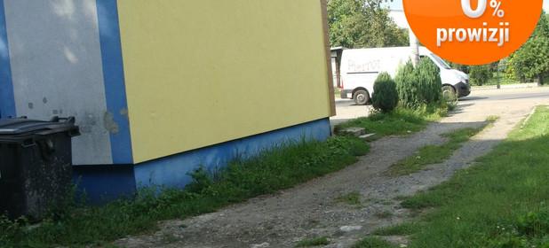 Inny obiekt na sprzedaż 120 m² Gliwice M. Gliwice Bojków - zdjęcie 2