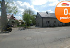 Morizon WP ogłoszenia | Dom na sprzedaż, Gliwice, 120 m² | 8342