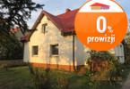 Morizon WP ogłoszenia | Dom na sprzedaż, Żernica, 180 m² | 8088