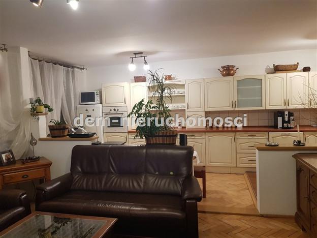Morizon WP ogłoszenia   Mieszkanie na sprzedaż, Gliwice, 47 m²   3179