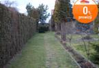 Morizon WP ogłoszenia | Dom na sprzedaż, Gliwice Brzezinka, 25 m² | 1179