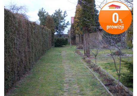 Dom na sprzedaż <span>Gliwice M., Gliwice, Brzezinka</span> 1