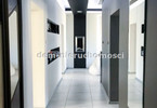 Morizon WP ogłoszenia | Mieszkanie na sprzedaż, Gliwice, 87 m² | 7675