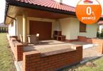 Morizon WP ogłoszenia | Dom na sprzedaż, Gliwice, 170 m² | 3063