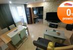 Morizon WP ogłoszenia | Mieszkanie na sprzedaż, Gliwice, 104 m² | 1813