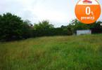Morizon WP ogłoszenia | Działka na sprzedaż, Nieborowice, 1217 m² | 7302