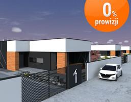 Morizon WP ogłoszenia | Dom na sprzedaż, Pilchowice, 115 m² | 7658