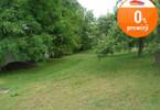 Morizon WP ogłoszenia | Działka na sprzedaż, Gliwice Wójtowa Wieś, 2800 m² | 7397