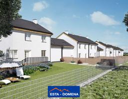 Morizon WP ogłoszenia | Dom na sprzedaż, Gliwice Szobiszowice, 187 m² | 5668