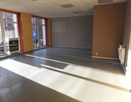 Morizon WP ogłoszenia   Biuro na sprzedaż, Katowice Śródmieście, 160 m²   5798