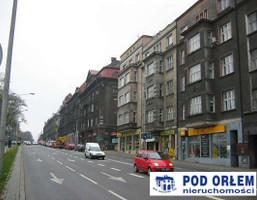 Morizon WP ogłoszenia | Kamienica, blok na sprzedaż, Bielsko-Biała Śródmieście Bielsko, 842 m² | 9406