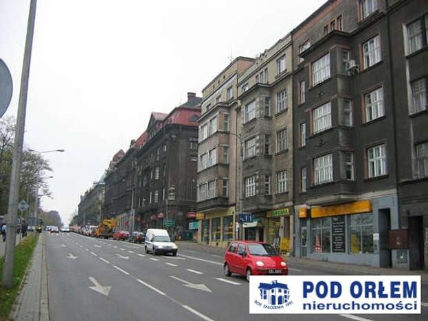 Morizon WP ogłoszenia | Kamienica, blok na sprzedaż, Bielsko-Biała Śródmieście Bielsko, 1050 m² | 9406