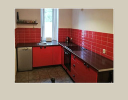 Morizon WP ogłoszenia | Mieszkanie na sprzedaż, Sosnowiec Śródmieście, 79 m² | 2833