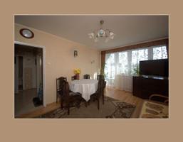 Morizon WP ogłoszenia | Mieszkanie na sprzedaż, Sosnowiec Zagórze, 44 m² | 2830