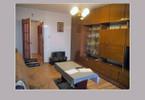 Morizon WP ogłoszenia | Mieszkanie na sprzedaż, Sosnowiec Środula, 60 m² | 2828