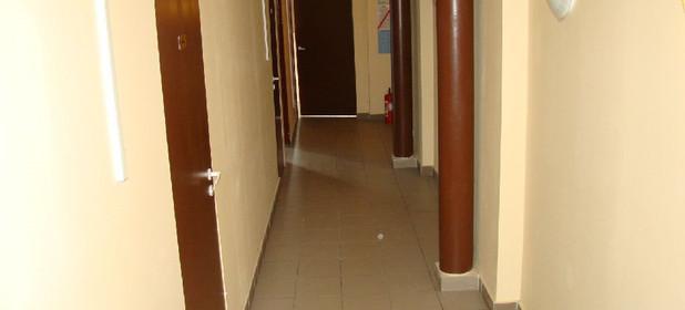 Lokal biurowy na sprzedaż 1183 m² Tychy M. Tychy B - zdjęcie 1